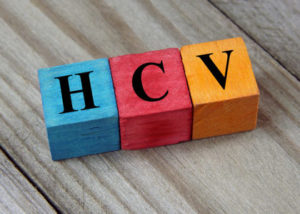 Хроническая форма гепатита С: причины, патогенез, особенности диагностики и лечения, Диагностика Гепатита С