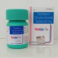 Natdac