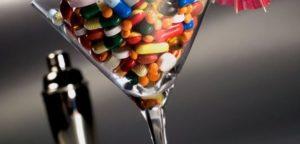 Совместимость софосбувира и даклатасвира с алкоголем: насколько опасно сочетание, Лекарство от гепатита С в России