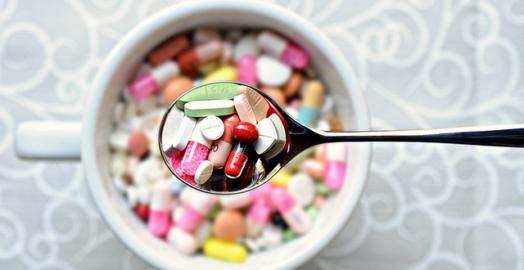 противогепатитный препарат Совальди