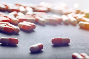 Египетский софосбувир: недорогое лечение или угроза для здоровья?, Противовирусные