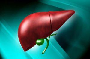 Как выявить гепатит С: признаки заболевания, особенности диагностики в домашних и клинических условиях, Диагностика Гепатита С