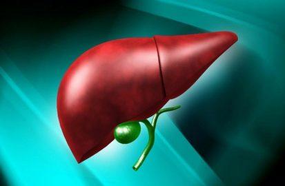как выявить гепатит С