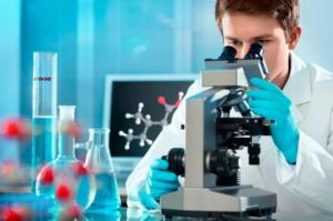 Лабораторные исследования на гепатит С: как долго делаются анализы на ВГС, Диагностика Гепатита С