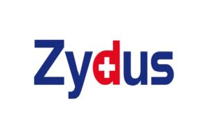 Софосбувир индийской фармкомпании Zydus: недорогое и эффективное лечение гепатита С, Противовирусные