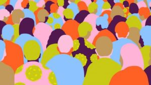картинка люди