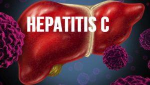 Виды гепатита С, пути передачи, способы лечения, Обзор и факты