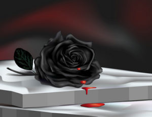 Профилактика гепатита С: как избежать близкого знакомства с «ласковым убийцей», Обзор и факты