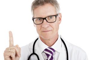 Гепатит В – клинические рекомендации, Обзор и факты