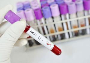 Как навсегда избавиться от гепатита и начать жить полноценной жизнью, Лекарство от гепатита С в России
