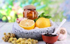 Лечение природными средствами: как избавиться от гепатита В, применив народные рецепты?, Лечение гепатита В