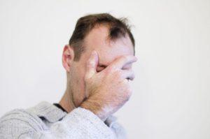 Гепатит б у мужчин: симптомы, пути передачи, лечение и профилактика, Обзор и факты