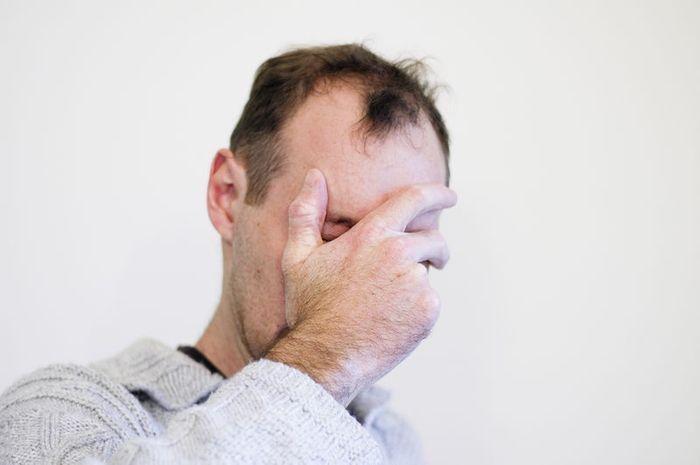 Признаки гепатита у мужчин и его профилактика