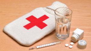 Piqray (alpelisib) – препарат нового поколения с многообещающим будущим, Обзоры препаратов