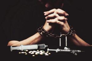 Лечение наркологической зависимости в Красноярске: секреты успеха, Реабилитационные центры