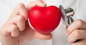 Прямой эфир с известным врачом-кардиологом на тему: «Гипертония: причины развития, симптомы, способы лечения», Прямые эфиры