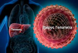 Стоимость лечения гепатита в 2020 году. Почему дорожает Софосбувир?, Лекарство от гепатита С в России