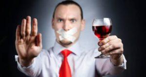 Лечение алкоголизма в Красноярске: «Прогресс», Реабилитационные центры