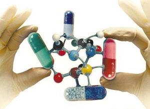 Мировой кризис и фармацевтическая экономика: на сколько и почему дорожают препараты в 2019-2020, содержащие софосбувир, Новости медицины