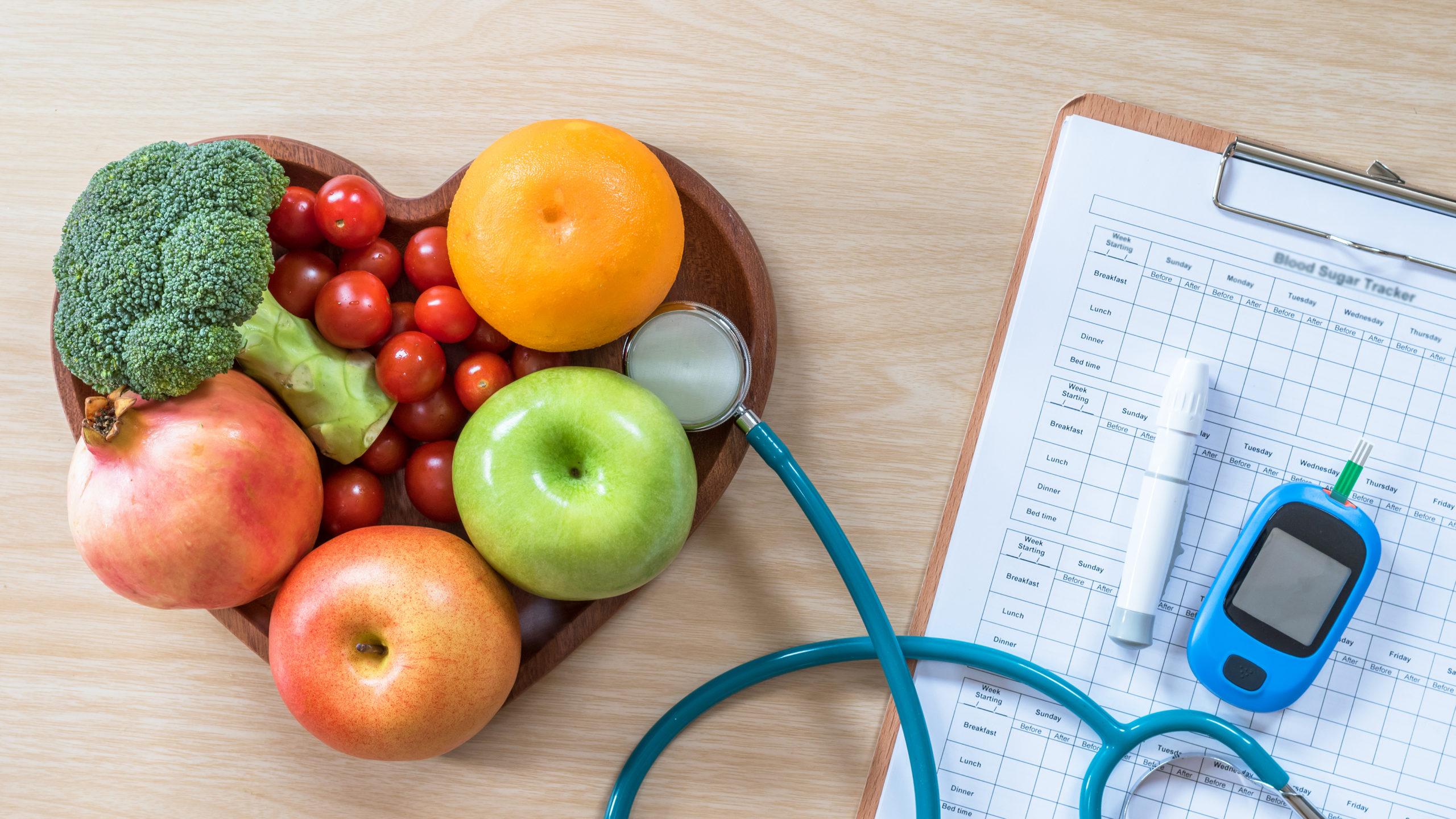 диета для восстановления легких после коронавируса