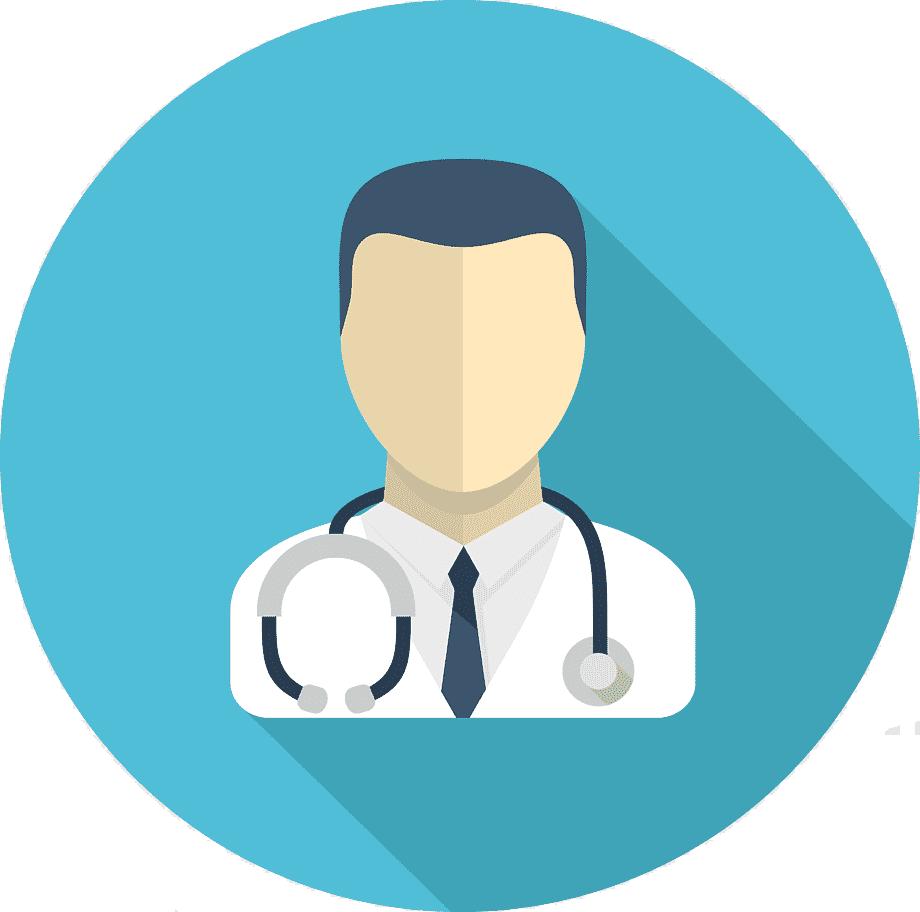Лечение и восстановление легких после коронавируса