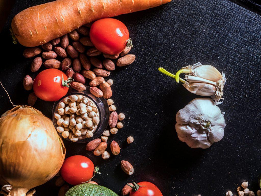 диета, кушать, питание, продукты