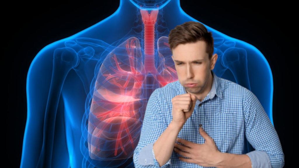 препараты для восстановления легких после коронавируса
