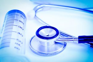 Универсальное лекарство от гепатита С. Возможно ли это?, Обзоры препаратов
