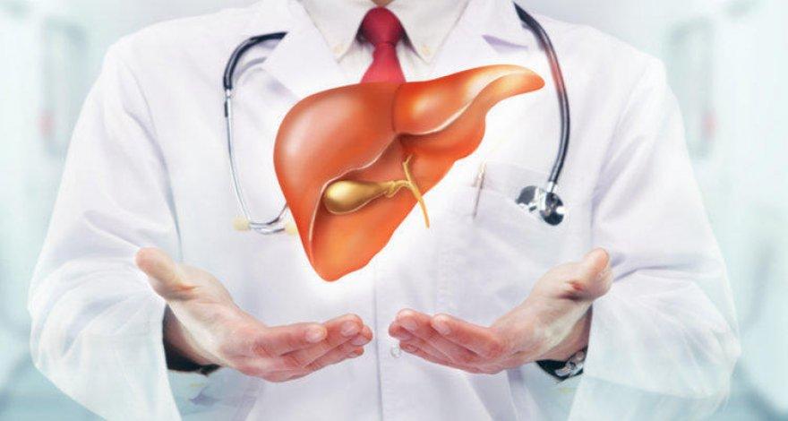 Универсальное лекарство от гепатита С. Возможно ли это?