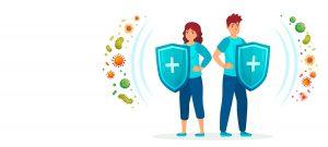 Как отличить качественные препараты против гепатита С (софосбувир, велпатасвир, ледипасвир, даклатасвир) от подделок?, Противовирусные