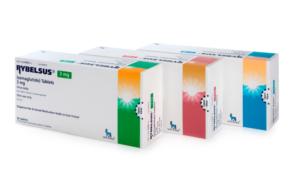 Семаглутид (Рибелсус) – теперь это все, что нужно для лечения сахарного диабета, Обзоры препаратов