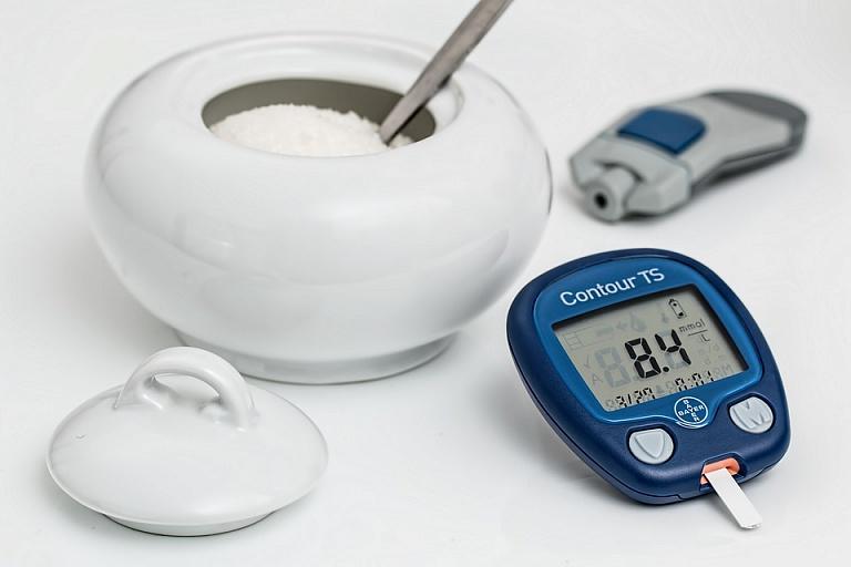 инсулинорезистентность, инсулин
