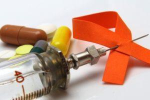 Лечение ВИЧ: что делать и как лечить ВИЧ инфекцию, Противовирусные