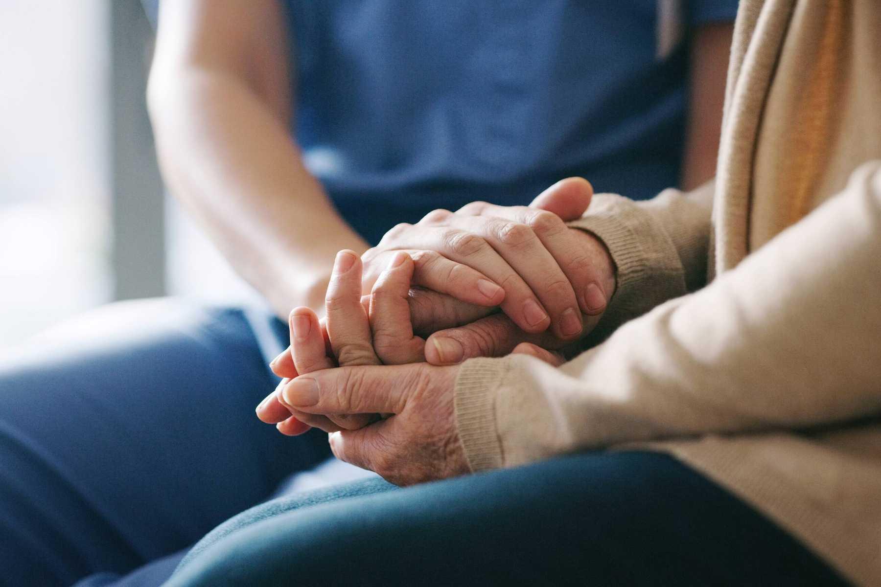 лечение гепатита С у пожилых людей