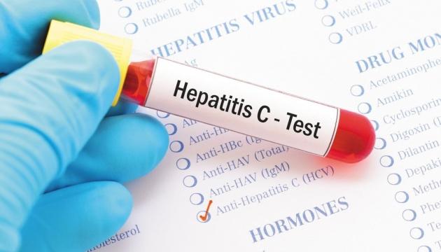 лечение гепатита С летом