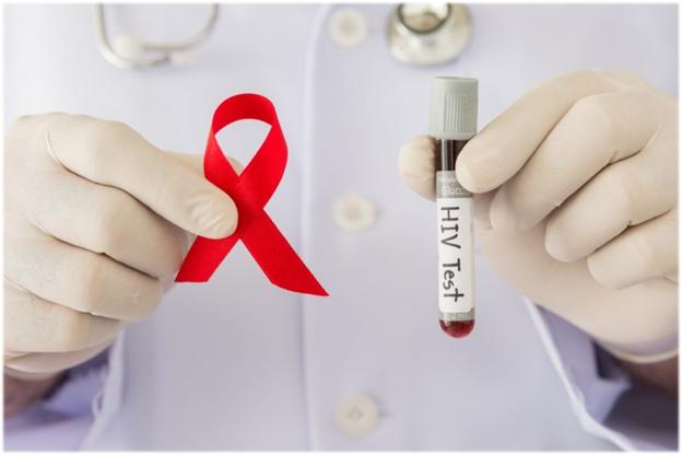 Лечение ВИЧ: что делать и как лечить ВИЧ инфекцию
