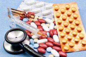 лечение гепатита С, что делать если гепатит С