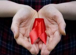 Тенофовир: умирать от ВИЧ совсем не обязательно, ВИЧ / СПИД