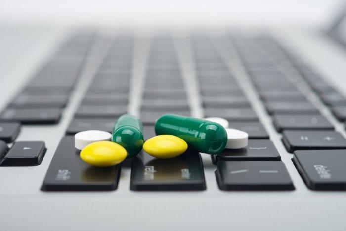 Каким интернет-аптекам можно доверять