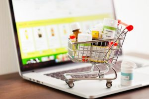 Каким интернет-аптекам можно доверять? Анализ представителей индийских фарм компаний, Новости медицины