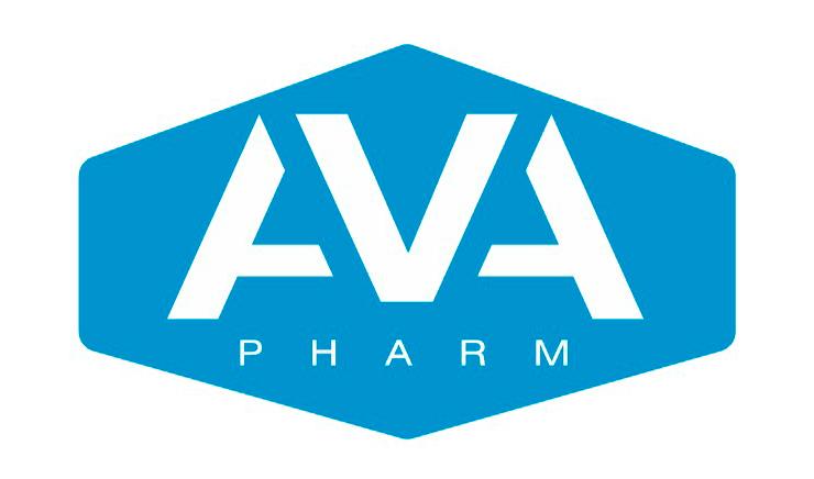 лекарства AVA