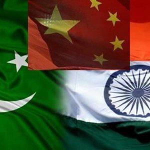 Анализ рынка аналогов ПППВ и АРВТ: производство США, Индии, Китая или Пакистана выгоднее для покупателя, Новости медицины