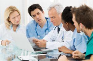 Компания BioPharmaceuticals (EIGR) сообщила об успешных разработках нового препарата, Вирусные заболевания