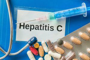О компании AVA Pharmaceuticals (Pvt) Ltd, Новости медицины